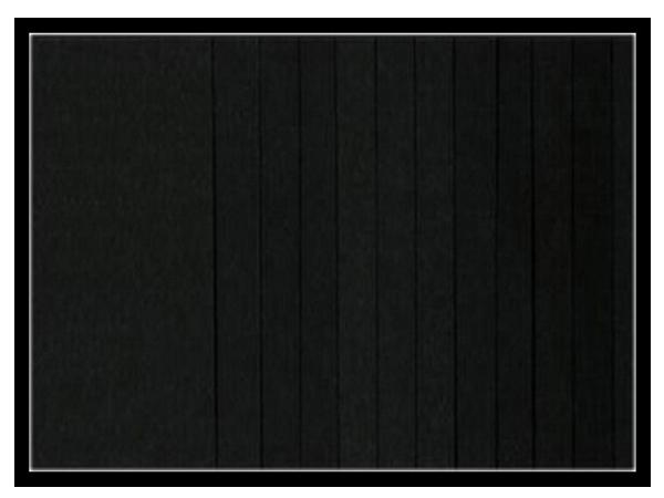 造纸用碳黑
