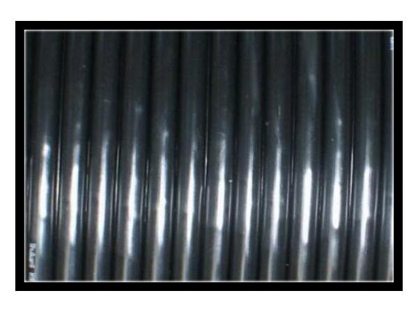 电缆料用碳黑