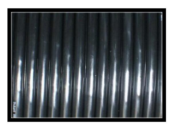 电缆料用碳黑成功案例